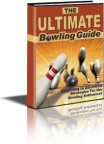 The Ultimate Bowling Guide.