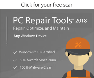 Advanced Registry Cleaner PC Diagnosis and Repair