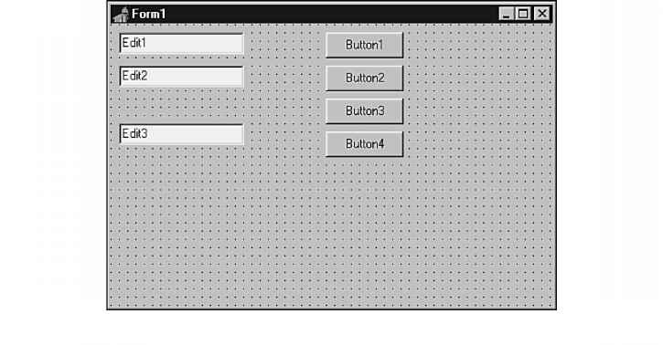 Python Programming Studio